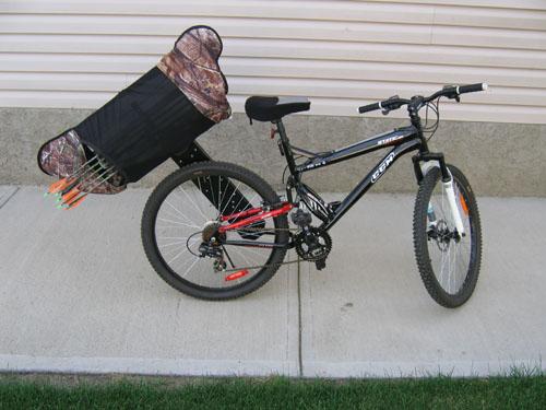 Ccm Bicycle Manual Seefreeload